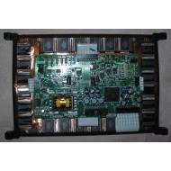 SELL SHARP EL PANEL LJ64ZU35  LCD DISPLAY LCD PANEL