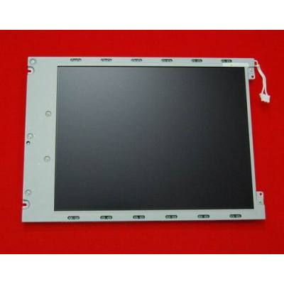 Sell lcd display TLX-1821-C3B2 lcd panel