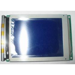 Sell lcd display DMF50172N ,DMF50172N U-SEW,NTM164M21A (TLX-1013-EO)