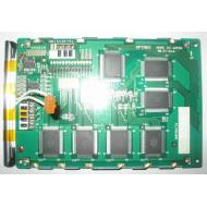Sell lcd display DMF50174 lcd panel