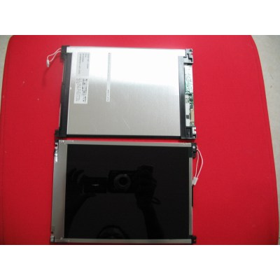 Sell lcd panel KCB084SV1AC-G40