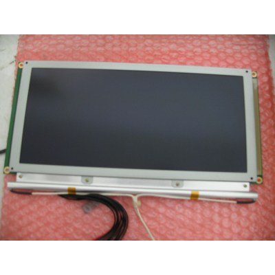 Sell lcd module  G321DX5R1AC G324E