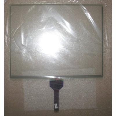 Sell touch screen GUNZE G-27 touch panel