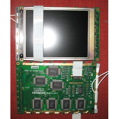 Sell Hitachi lcd panel  LMG6912RPFC SP14Q003-C1  lcd screen