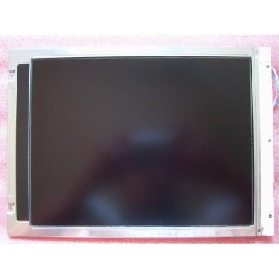 Sell Hitachi lcd panel  LM8M64 LM64P89L LM121VB1T02 lcd screen