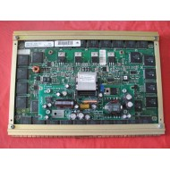 Sell  lcd panel  MD640.400-52 planar lcd display