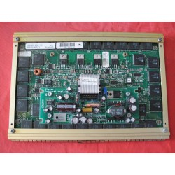 Sell  lcd panel  MD640.400-52 planar lcd display
