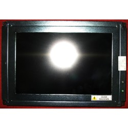 Sell  lcd panel  LQ10D213 LQ121S1DG43  lcd display