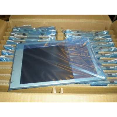 Sell  lcd panel  G104SN03 V.0  lcd display