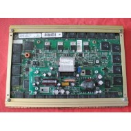 Sell  lcd panel  MD640.400-52  lcd display