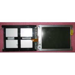 Sell  lcd panel  HLD0909-020010  lcd display