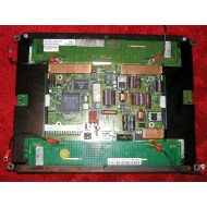Sell  lcd panel  EL640.480-A3  planar lcd display