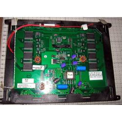 Sell  lcd panel EL640.480-AM7  planar lcd display