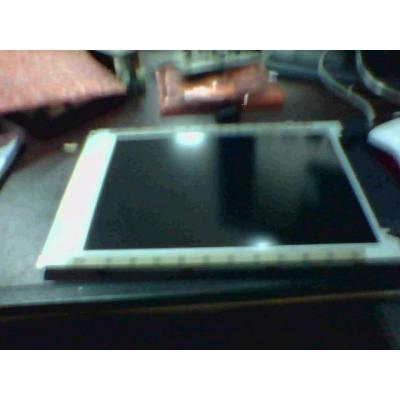 Sell  lcd panel LMG9211XUFC LMG9210XUFC hitachi lcd display
