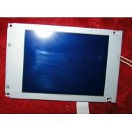 Sell  lcd panel  SP14Q006  hitachi   lcd display