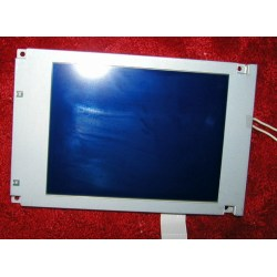 Sell  lcd panel  SP14Q006  hitachi   lcd display