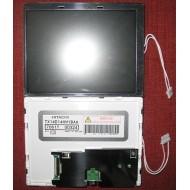 Sell  lcd panel  TX14D11VM1CAA  hitachi   lcd display