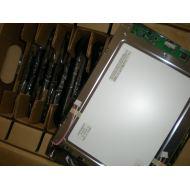 Sell  lcd panel LQ10D421 lcd screen
