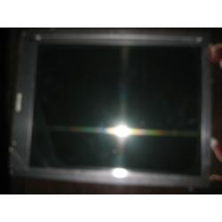 Sell  lcd panel LQ121S1DG11, LQ121S1DG41 lcd screen