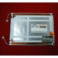 Sell  lcd panel  TX26D11VM1CAA lcd screen