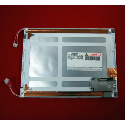Sell  lcd panel  TX26D11VM1CAA lcd screen