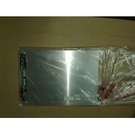 Sell  lcd panel  LMG7550XUFC, LFUGB6361, KCS6448HSTT-X3 ,LTM10C209AF  lcd screen