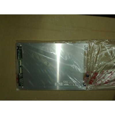 Sell  lcd panel  LMG7550XUFC, LFUGB6361, KCS6448HSTT-X3 ,LTM10C209AF  lcd screen