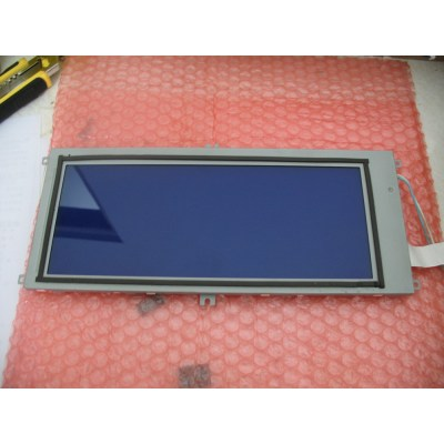 Sell  lcd panel LM094YS1T64 , LM-CD53-22NTK ,LM64C27P ,LM64C221,LM094SS1T51,LM320131