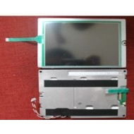 Sell  lcd panel TCG057QVLAD-G02-85-10-10,TCG057QVLAD-G02,TCG057QVLAD-G00