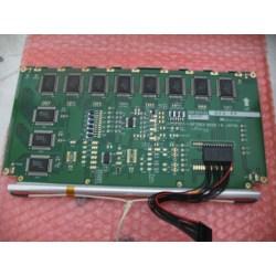 Sell  lcd panel  DMF50531NF-FW , LM64C27P ,K6483L-FF,LM64C221,MD631TN00-C1,PG322421-0