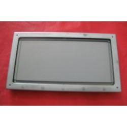 Sell  lcd panel  EL4836HB , EL8358HR , EL512.256-H2 FRB , EL512.256-H2 FRB,EL320.256-F4  320.256-F4
