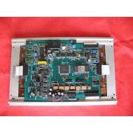 Sell  lcd panel  LJ512U05E , MD512.256-37C, MD320.256-71E, MD320.256-70E, L640J400CX, LJ640U80