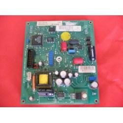 Sell  lcd panel  EL320.256-F6 KDK , EL552.256-Q3 , EL552.256-Q1 ,EL640.200-U2, EL640.200-U,EL320.240.36-SB