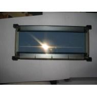 Sell  lcd panel  LJ640U80 , LJ640U21, LJ512U05, LJ640U31, LJ51AU27 ,LJ64HB34