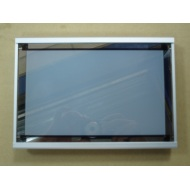 Sell  lcd panel LJ640U26 , LJ512U327 , EL512.256-H3 HPA ,EL4836HB, EL7768MS , EL640.400-C3 NAD