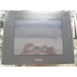 Sell  lcd panel  GP270-SC11-24V , GP270-LG11-24V,GP2501-LG41-24V ,GP430-XY33 ,GP430-EG11,GP450-EG12