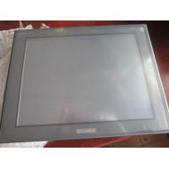 Sell  Touch screen   A870GOT A8GT-70GOT-TW A7GT-J71LP23, GSE-09TF