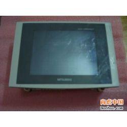 Sell  Touch screen   HITECH PWS920S-CCFT , HITECH PWS1711-STN, HITECH PWS1700-STN , A970GOT-SBA, MT508SV3EV,