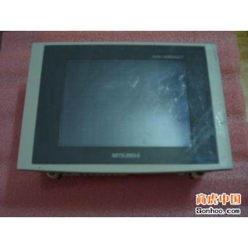 Sell touch screen hitech pws920s ccft hitech pws1711 stn hitech