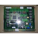 LCD PANEL EL640.480-AA1 ,