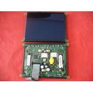 LCD DISPLAY EL320.240.36-HB ,EL640.480-AM8,EL640.400-C3,EL640.400-CB1 ,EL63413 ,EL320.240