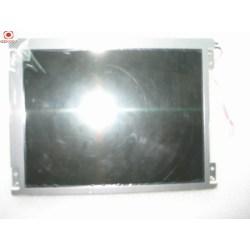 Supply lcd module  LTM08C360P , LTM08C351 , LTM08C360S , LTM08C342 , LTM08C342F , LTM09C362