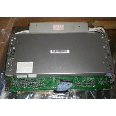 Supply lcd module  NL6440AC33-01 , NL6440AC33-02 , NL6440AC33-07 ,NL8060BC31-01 , NL8060BC31-02 , NL2432HC22-22B
