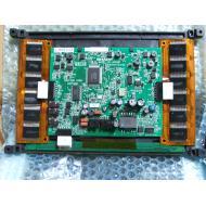 Supply lcd display LJ64EU34 , LJ64ZU51 , LJ640U26 ,LJ64ZU52