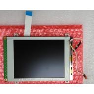 Supply lcd display HLM8619 ,TW2294V-0 ,TW-22-94V-0