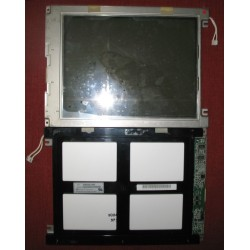 Supply lcd display HLD0909-020050