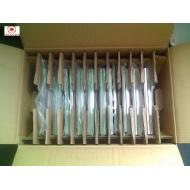 Supply lcd display LTM10209H , LTM10209, LTM10209A,LTM10C209A , LTM10C210 , LTM10C209H ,  LTM08C012,LTM08C015KA ,