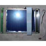 Supply lcd display  LMG6911RPBC , LMG7420PLFC