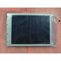 Supply lcd display  LRUGB6361A , LM12S49 ,G121SN01, LTM10C273, LQ9D001 , LQ9D168K