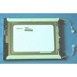 Supply lcd panel  LTM10C273 , LQ9D001 ,LQ9D168K ,LM4Q30TA